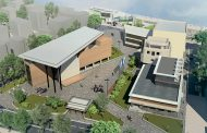 Несебър събира идеи за новата административна сграда