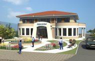 Започна строителството на Многофункционална сграда с пенсионерски клуб в Оризаре