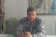Ивайло Дражев първи се регистрира за кандидат за  кмет на Бургас