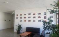 Изложба в Съдебна палата – Бургас разкрива съдебни инициативи