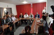 БСП ще има кандидати за кметове в 11 общини в Бургаско, вижте кои са!