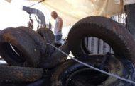 """""""Да изчистим България заедно"""": Доброволци чистят на 3300 места в страната"""