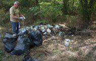 Бургас се включва в днешното общодържавно почистване. Вижте къде и как