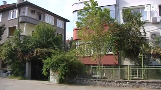 Родителите на бебето, паднало от блок в Пловдив, са употребили алкохол