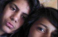 МВР Бургас издирва две сестри избягали от Център от семеен тип