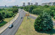 ЕС дава 114 млн. лева за по-чист въздух: Парите - за шест общини, Бургас е сред тях