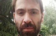 Откриха мъртъв изчезналия край Варна Иван Йорданов