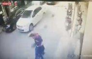 Двама загинали и десетки ранени след земетресението в Турция (ВИДЕО)