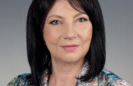 Красимира Германова: Финансовото състояние на община Созопол е най- сериозния проблем, който предстои да бъде решен