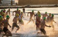 Бира с изтекъл срок на годност са получили участници в състезанието