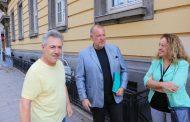 Иво Баев: В листата на
