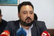 За месец: Платили сме 8209 лева заплата на шефа на БНР