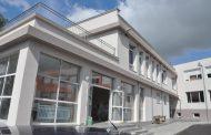 "Учениците в бургаския квартал ""Горно Езерово"" ще влязат на 16 септември в нови и просторни класни стаи"