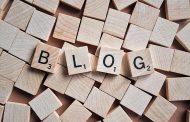 Сетила се Мара да се побара: СЕМ иска регулация на Интернет медиите