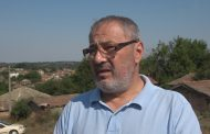 СДС - Бургас издигна д-р Георги Митев за водач на листата си