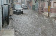 Наводненията в Испания взеха жертви