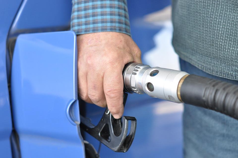 Цените на горивата тръгнаха нагоре