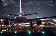 Китай: Заработи най-голямото летище в света