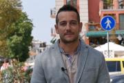 Манол Тодоров: Ползването на електрическите тротинетки трябва да бъде регламентирано
