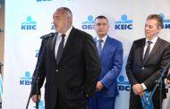 Борисов: Ще си тръгна от политиката, когато