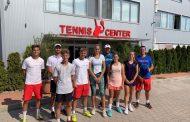 Бургас ще бъде домакин на престижен тенис турнир с 15 000 долара награден фонд