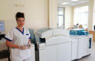 """До края на октомври: Четири профилактични кампании в медицинска лаборатория """"ЛИНА"""""""