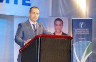 Живко Табаков, кандидат за кмет: Обществените поръчки трябва да дойдат в ръцете на бургаския бизнес