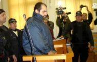 Убит е фелдшер в Орешник, издирват бившия легионер Иван Пачелиев