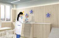 Бургас ще има високотехнологична Университетска детска болница с 24-часов Спешен център