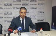 Живко Табаков : Подложен съм на репресии от общинската администрация/ видео/