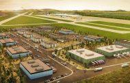 Обособяват 6 нови индустриални зони в Бургас