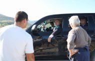 Борисов: В рамките на 3-4 години ще свършим магистралата