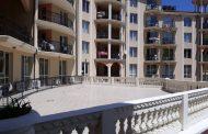 НАП пусна за продажба апартаменти край морето