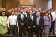 ГЕРБ Поморие: Заложихме на местния шовинизъм при избора на кандидати за общински съветници