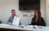 БСП – Бургас: Готови сме на протести, ако се позволи горенето на отпадъци в града