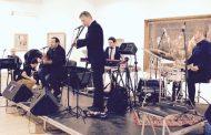 """Теодосий Спасов ще зарадва със свои изпълнения публиката на джаз фестивала """"Жълтите павета"""