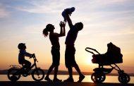 """В Несебър стартира програма """"Да пораснем заедно. Работилница за родители"""""""