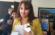 Проф. Севдалина Турманова е новият председател на Общински съвет - Бургас