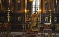 """Чудотворната икона """"Св. Богородица Касперовская"""" идва в Бургас"""