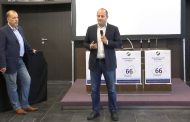 Радан Кънев: За първи път интелигенцията на Бургас има един достоен кандидат  за кмет  /видео/