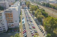 Димитър Николов: Втори етаж над съществуващи бургаски паркинги ще увеличи значително капацитета им