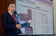 Независимият кандидат за кмет на Несебър Николай Димитров се срещна с жителите на село Гюльовца