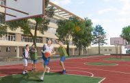 Предстои реконструкция на 11 училищни двора в Бургас