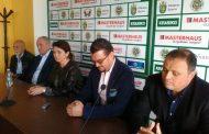 Нефтохимик се връща в Бургас