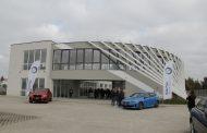 Германо-българската индустриална камара отваря свой офис в Бургас