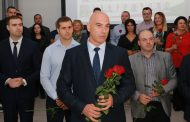 Николай Тишев: Бургас е готов за промяна и ще го докажем на 27 октомври