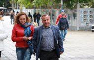 АБВ със заявка за 5-6 места в общинския съвет в Бургас /снимки/