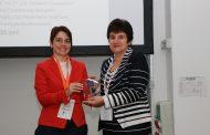 Бургас и Созопол с туристически награди на конференция SMARTOURISM.BG /снимки/