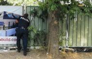 МВР - Бургас търси разследващи полицаи