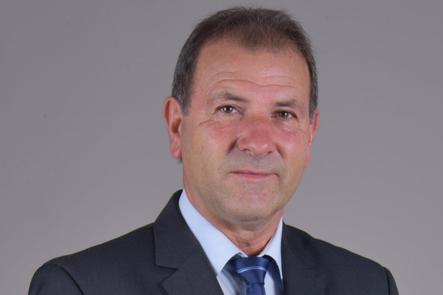 Георги Георгиев: Недопустими са внушенията, които се правят от кандидата за кмет на с. Ясна поляна Михал Грудов